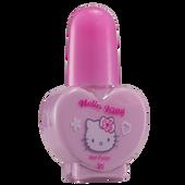 Bild: Hello Kitty Nail Polish 03