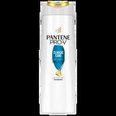 Bild: PANTENE PRO-V Classic Care Shampoo