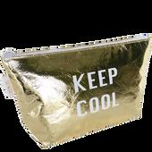 Bild: LOOK BY BIPA Cosmetic Bag Keep Cool