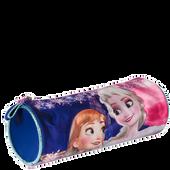 Bild: Disney's Frozen Magic Snow Federpenal