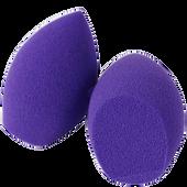 Bild: Real Techniques Miracle Mini Eraser Sponges