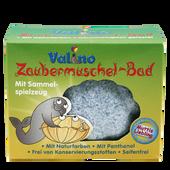 Bild: VALINO Zaubermuschel-Bad