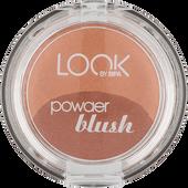 Bild: LOOK BY BIPA Blossom Blush peach