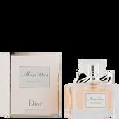 Bild: Dior Miss Dior EDP 30ml