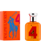 Bild: Ralph Lauren Big Pony Orange EDT 40ml