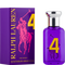 Bild: Ralph Lauren Big Pony Purple EDT
