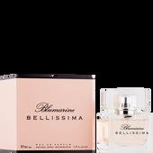 Bild: Blumarine Bellissima EDP 50ml