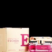 Bild: Escada Especially Elixir EDP 50ml