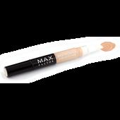 Bild: MAX FACTOR Mastertouch Concealer ivory