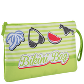 Bild: LOOK BY BIPA Bikini Bag