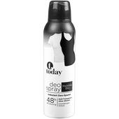 Bild: today Deo Spray Invisible Dry