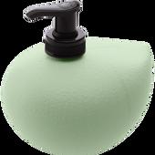 Bild: KOZIOL Seifenspender GRACE SENSE solid mint