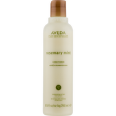 Bild: AVEDA Rosmary Mint Conditioner