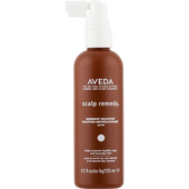 Bild: AVEDA Scalp Remedy Dandruff Solution Spray