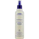 Bild: AVEDA Brilliant Medium Hold Hair Spray