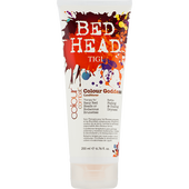 Bild: TIGI BED HEAD Colour Goddess Conditioner