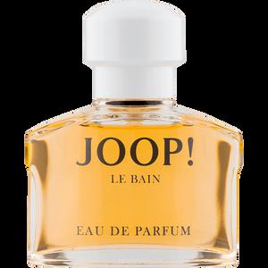 Bild: Joop! le bain EDP 40ml