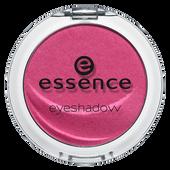 Bild: essence Mono Eyeshadow i'm blushing