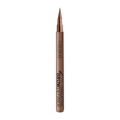 Bild: Catrice Longlasting Brow Definer flashy brows