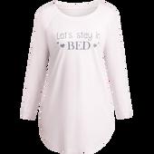 Bild: p2 Pyjama Party Nightdress