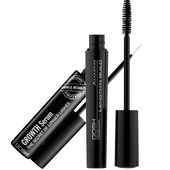 Bild: GOSH Beauty Kit Combipack Amazing Length'n Build Mascara