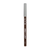Bild: LOOK BY BIPA Eyebrow Pen cocoa
