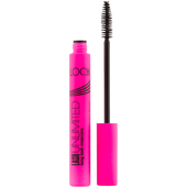 Bild: LOOK BY BIPA Lash Unlimited Long Lash Mascara