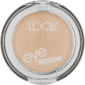 Bild: LOOK BY BIPA Eyeshadow Mono cream