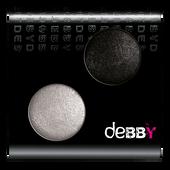 Bild: deBBY Shadow Duo 1