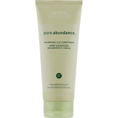 Bild: AVEDA Pure Abundance Volumizing Clay Conditioner
