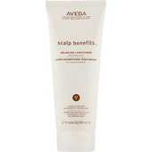 Bild: AVEDA Scalp Benefits Balancing Conditioner