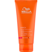 Bild: WELLA PROFESSIONALS Care Enrich Conditioner feines/normales Haar