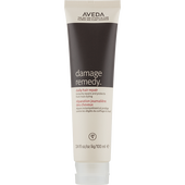 Bild: AVEDA Damage Remedy Damage Remedy Daily Repair Balsam