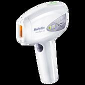 Bild: Babyliss Lichtepilationsgerät IPL G930E
