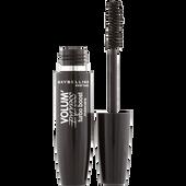 Bild: MAYBELLINE Volum'Express Turbo Boost Mascara black