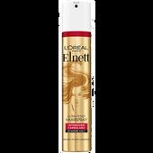 Bild: L'ORÉAL PARIS Elnett Haarspray coloriertes & getöntes Haar