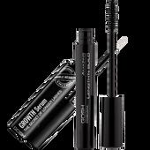 Bild: GOSH Beauty Kit Combipack Amazing Length'n Build Mascara
