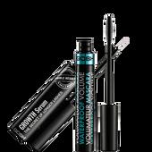 Bild: GOSH Beauty Kit Combipack Waterproof Volume Mascara