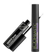 Bild: GOSH Beauty Kit Combipack Boombastic Mascara