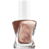 Bild: Essie Gel Couture Nagellack Bridal Collection to have & to gold