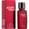 Bild: Joop! Thrill Man EDT 30ml