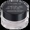 Bild: Catrice Prime And Fine Smoothing Refiner
