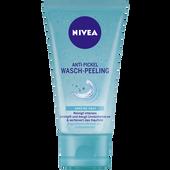 Bild: NIVEA Anti-Pickel Wasch-Peeling