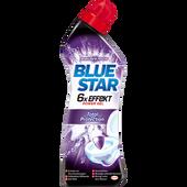 Bild: Blue Star Total Protection 6x Effekt Power Gel