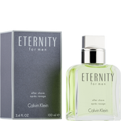 Bild: Calvin Klein Eternity Aftershave
