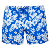 Bild: p2 Beach Shorts