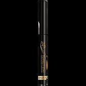 Bild: ASTOR Perfect Stay 24h Precision Eyeliner Pen