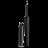 Bild: GOSH Xtreme Liquid Gel Eyeliner black