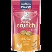 Bild: Vitakraft Crispy Crunch Geflügel