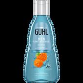 Bild: GUHL Kraft&Energie Shampoo Men
